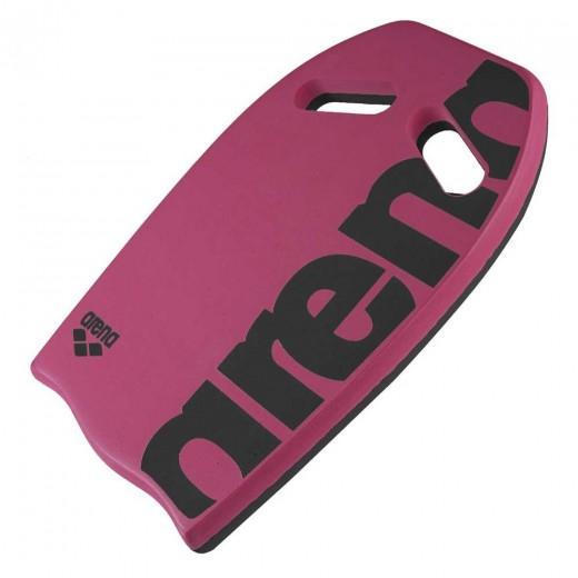 Arena KickBoard Pink-33