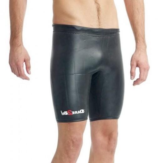 Dare2tri neopren svømme shorts-01