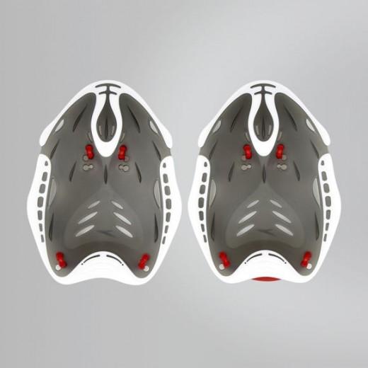 Speedo BioFuse Finger Paddle-01