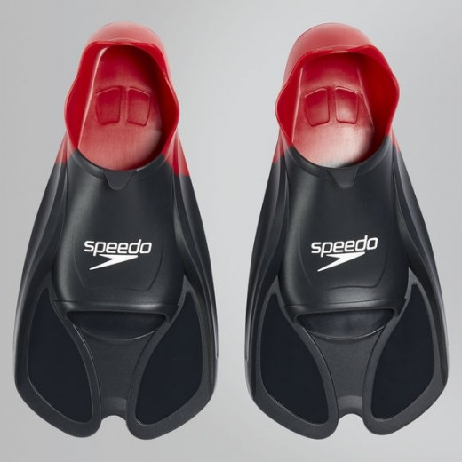 Speedo Biofuse Training Fin-01