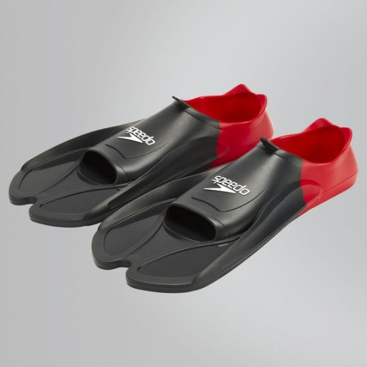 Speedo Biofuse Training Fin-31
