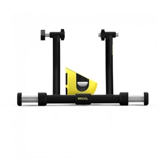 BKOOL Hometrainer Pro-01