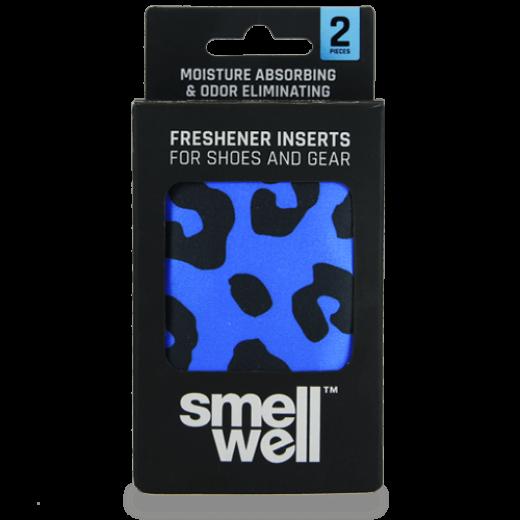 SmellWellOriginalLeopardBlue-01