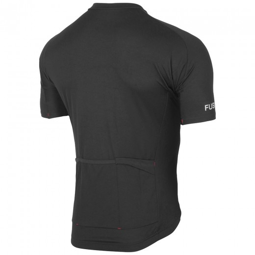 Fusion C3 PRF Cycle Jersey-01