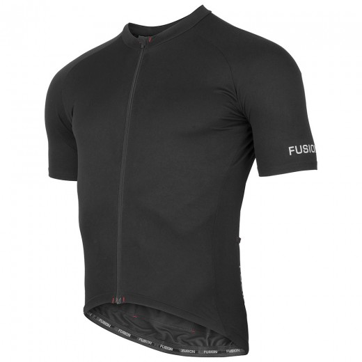 Fusion C3 PRF Cycle Jersey-31