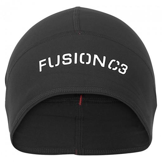 Fusion Hot Beanie Sort-01