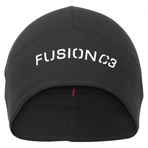 FusionHotBeanieSort-01