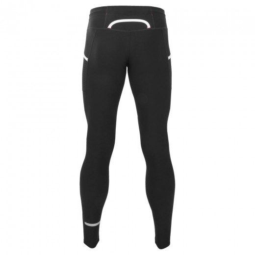 Fusion C3 Long Tights-04
