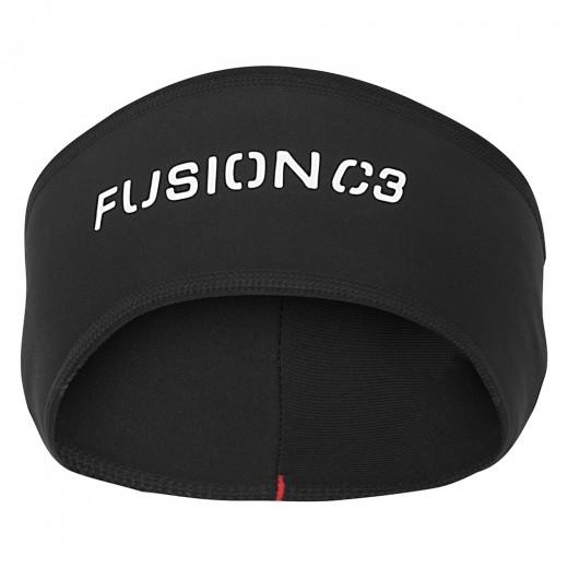 Fusion Run Headband-31