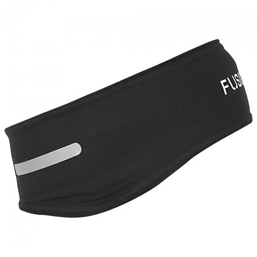 Fusion Run Headband-01
