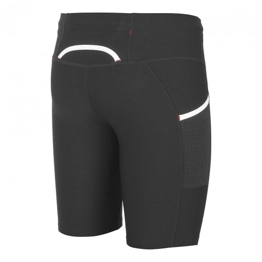 Fusion C3 Short Tights POCKET m/sidelommer-03