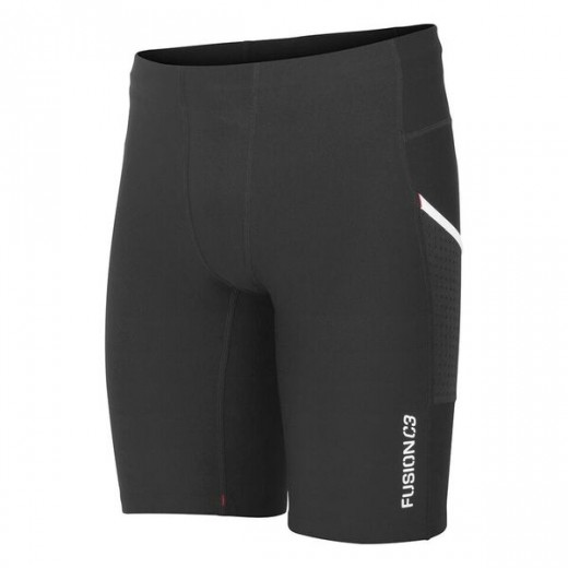Fusion C3 short tight pocket-33