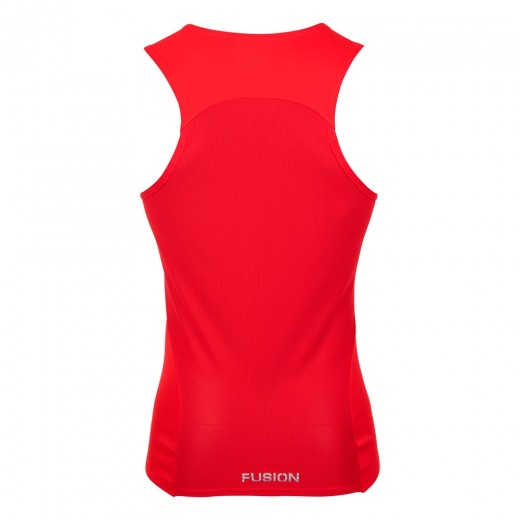 Fusion C3 SINGLET NATIONAL Dame-01