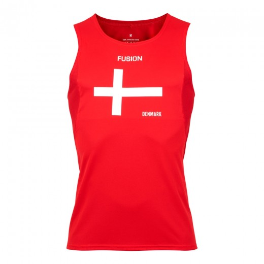 Fusion C3 SINGLET NATIONAL Dame-31