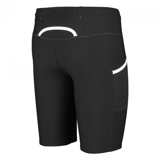 Fusion C3+ Short Tights m/sidelommer-01