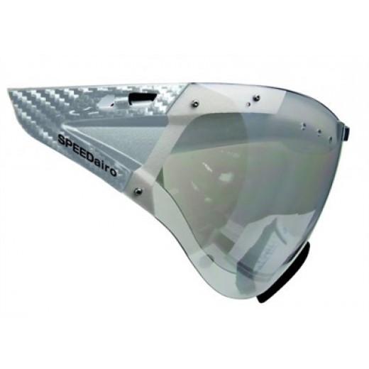 Casco SPEEDmask Visor-31
