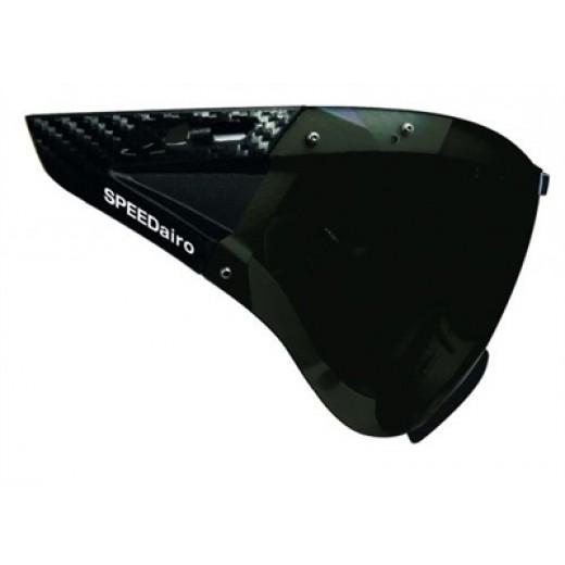 Casco SPEEDmask Visor-01