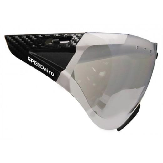 Casco SPEEDmask Visor VAUTRON-31