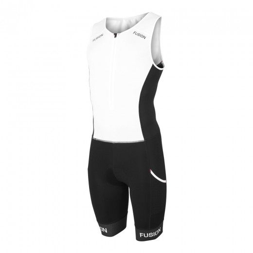 Fusion Multisport Triathlon Suit.-31