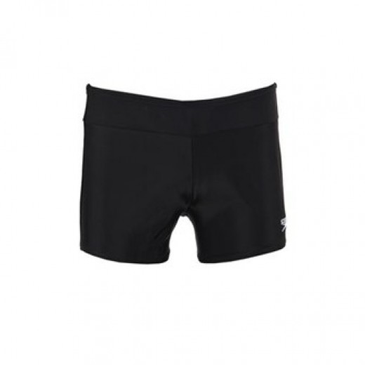 Speedo Houston Swimshorts Black-31