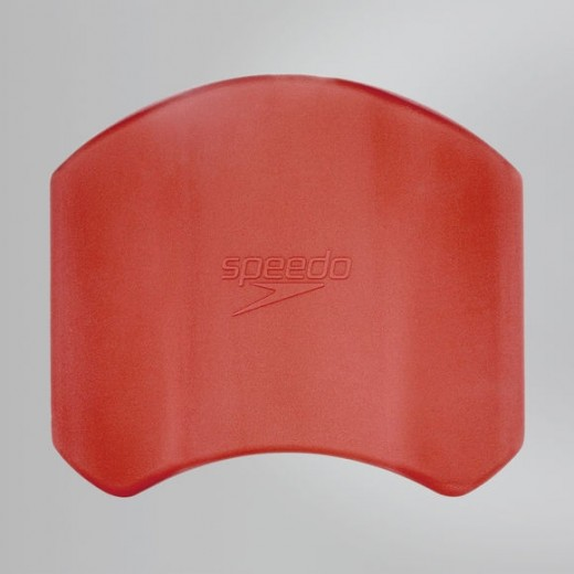 ELITE PULLKICK RED-31