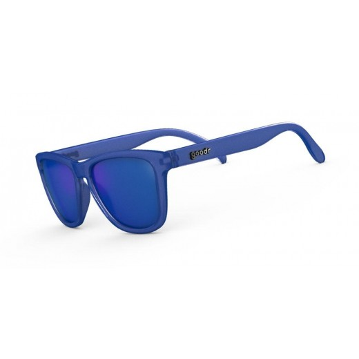 "Goodr Solbrille ""Falkor´s Fever Dream""-32"
