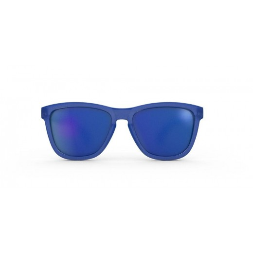 "Goodr Solbrille ""Falkor´s Fever Dream""-02"