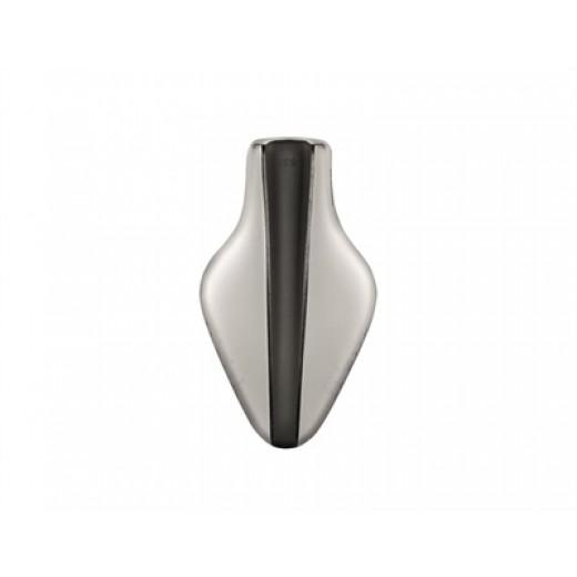 Fizik Tritone K:IUM 6.5cm-01