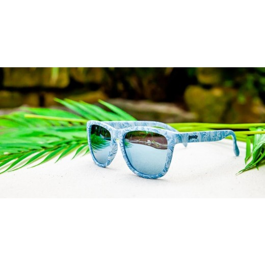 "Goodr Solbrille ""Don´t Frondle the palms""-01"