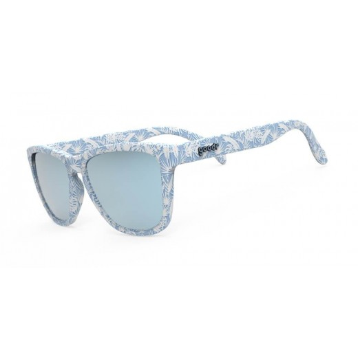 "Goodr Solbrille ""Don´t Frondle the palms""-31"