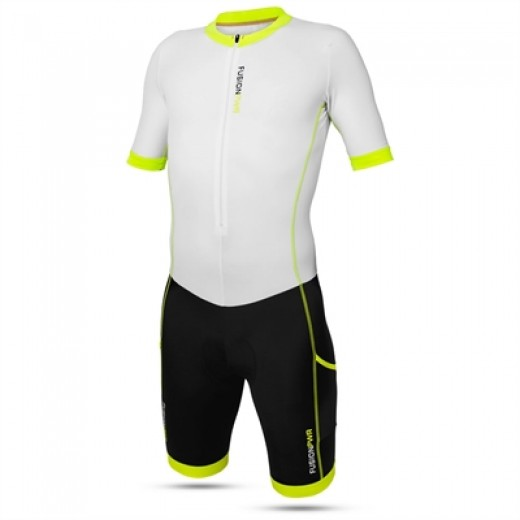 Fusion PWR Speed Suit neon-31