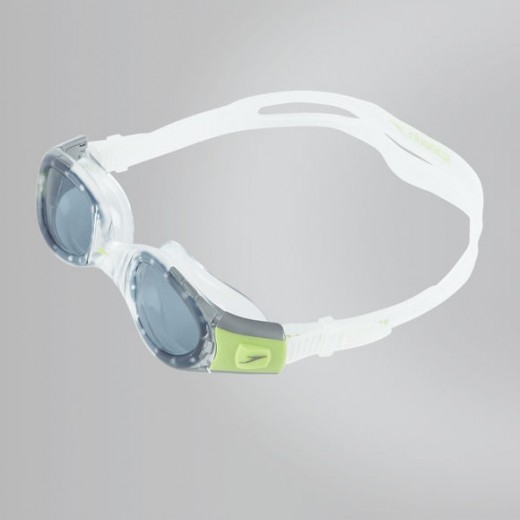 Speedo Futura Biofuse Junior..-01