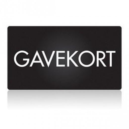 GavekorttilSupertridk-31