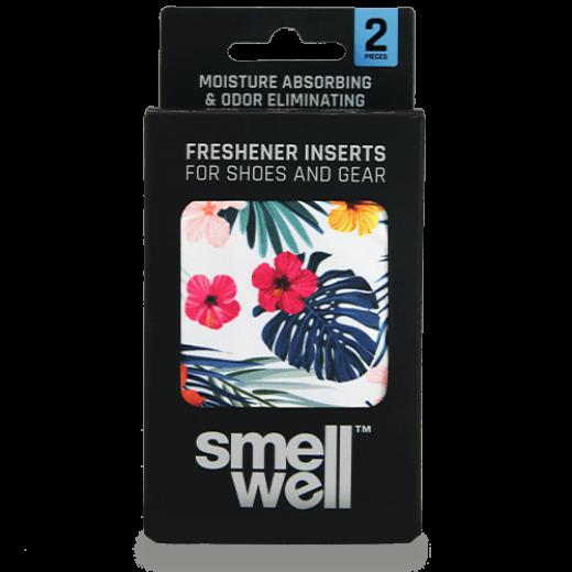 SmellWell Original – Hawaii Floral-01