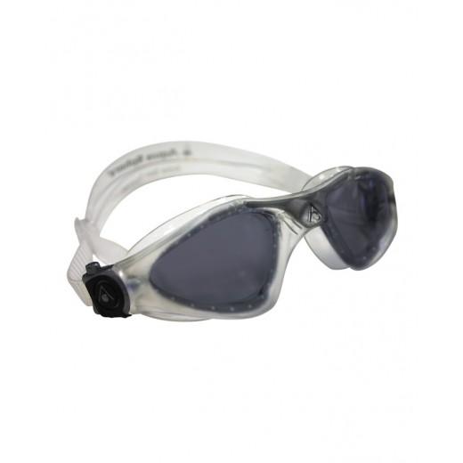 Aqua Sphere KAYENNE Svømmebrille.-01