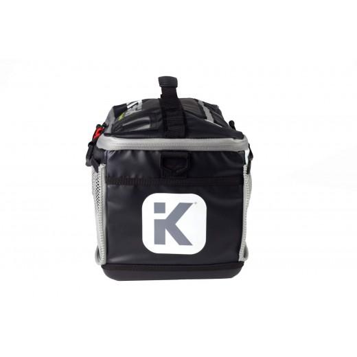 KitbrixBagSort-012