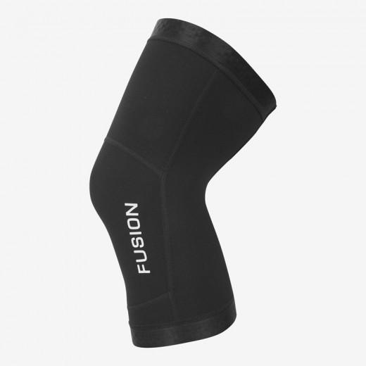 Fusion C3 Hot Knees-34