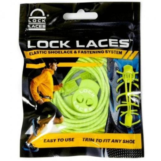 LockLacesElasticSnrebndSourGreenAppel-31