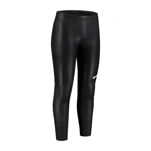 Dare2tri Neopren Long Swim Tight-31