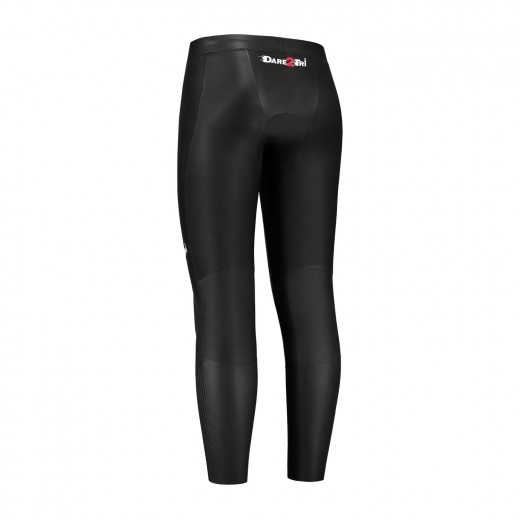 Dare2tri Neopren Long Swim Tight-01