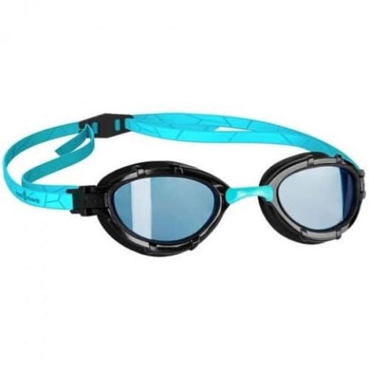 MadWave Triathlon Photochromic svømmebrille-31