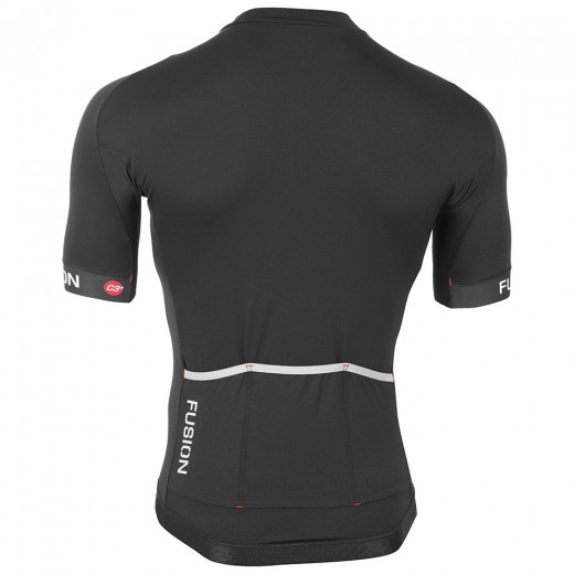 C3+ CYCLING JERSEY-01
