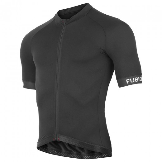C3+ CYCLING JERSEY-31