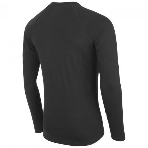 Fusion C3 Merino langærmet trøje Herre-03