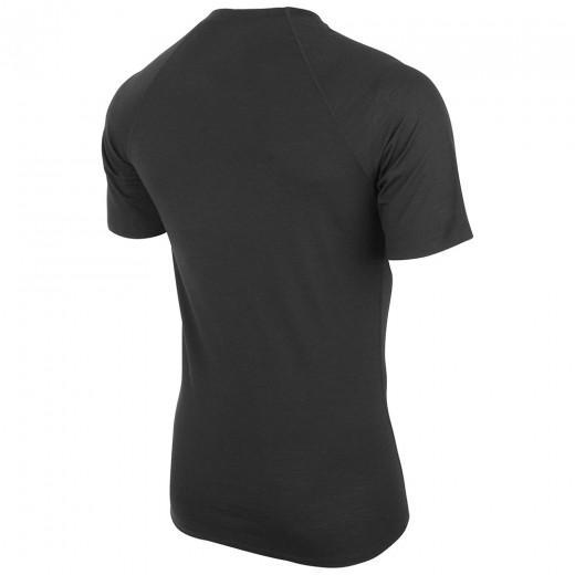 Fusion C3 Merino T-Shirt SS Herre-03