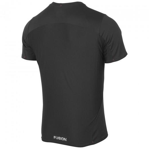 Fusion C3+ T-shirt Herre-02