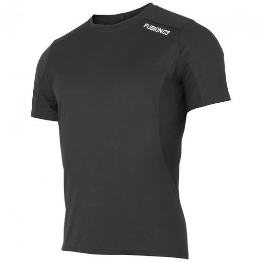 Fusion C3+ T-shirt Herre-32