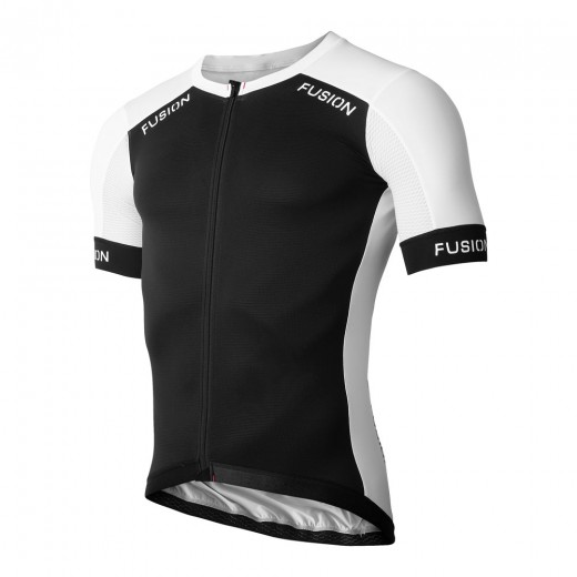 Fusion SLi HOT CONDITION CYCLE JERSEY-35