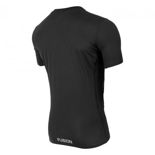 Fusion SLi T-shirt Herre-03