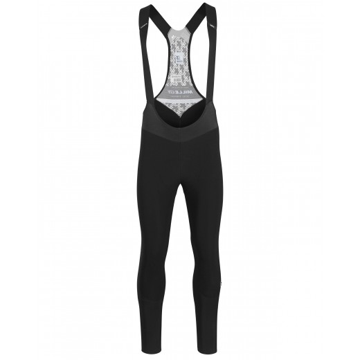 Assos Mille GT Ultraz Winter Bib Tights-01